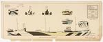 Type 1 Design J Starboard Side
