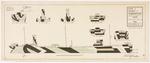 Type 1 Design I Starboard Side
