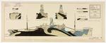 Type 14 Design D Starboard Side; Santa Louisa
