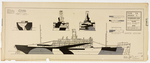 Type 14 Design A Starboard Side; Santa Louisa