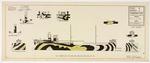 Type 8 Design J Starboard