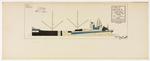 Type 8 Design D Port Side