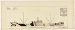 Type 4 Design I Starboard Side