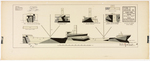 Type 3 Design H Port Side; USS Elinor