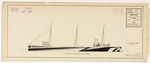 Type 13 Design A Port Side; SS Northern Wind