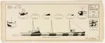 Type 13 Design B Starboard Side; SS Northern Wind