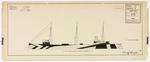 Type 13 Design B Port Side; SS Northern Wind
