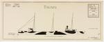 Type 13 Design D Port Side; SS Northern Wind