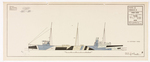 Type 13 Design E Port Side; SS Northern Wind