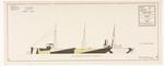 Type 13  Design F Port Side; SS Northern Wind