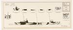 Type 13 Design G Starboard Side; SS Northern Wind