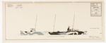 Type 13 Design G Port Side; SS Northern Wind