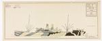 Type 19 Design A Port Side; SS Wacouta