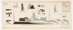 Type 23 Design D Starboard Side
