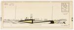 Type 11 Design B Port Side; SS De Soto
