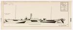 Type 11 Design C Port Side; SS De Soto
