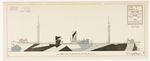 Type 11 Design G Port Side; SS Itasca