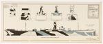 Type 11 Design H Starboard Side; SS De Soto