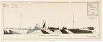 Type 11 Design H Port Side; SS De Soto