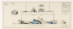 Type 2 Design M Starboard Side; SS War Path and SS War Song