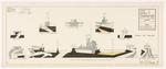Type 2 Design T Starboard Side