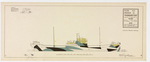 Type 10 Design Q Starboard Side