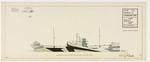 Type 10 Design O Starboard Side