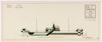 Type 10 Design L Starboard Side