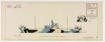 Type 10 Design F Starboard Side