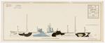 Type 12 Design D Port Side; SS Rappahannock