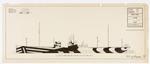 Type 12 Design F Port Side; SS Rappahannock