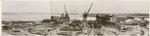SS Everglade; SS Lithopolis