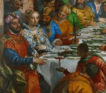 Veronese's Goblets: Glass Design and the Civilizing Process