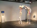 Digital Plastic by Campus Exhibitions