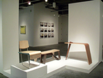 New Contemporaries | selected work from the class of 2011 by Campus Exhibitions