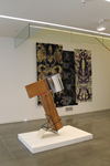 New Contemporaries | selected work from the class of 2012 by Campus Exhibitions