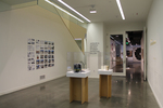 Faculty Biennial 2013 by Campus Exhibitions