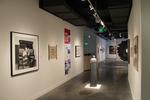 Faculty Biennial 2013 by Campus Exhibitions