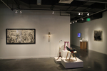 New Contemporaries | selected works from the class of 2014