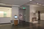 Faculty Biennial 2015