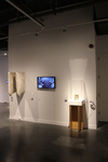 Vernacular Spectacular<sup>TM</sup> by Campus Exhibitions