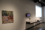 Our America | Critical Perspectives on Americana by Campus Exhibitions