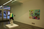 Criteria of Beauty by Campus Exhibitions