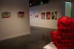 In the Mood for Love by Campus Exhibitions