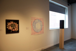 RISD Faculty Exhibition and Forum 2018 by Campus Exhibitions