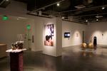We Thought of You | Pluralistic Images of Motherhood by Campus Exhibitions