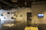 _____Scapes 2041 by Campus Exhibitions