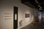 Land // Fill // Land by Campus Exhibitions