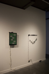 Prior Things 2026 by Campus Exhibitions