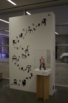 Chair Show 2021 by Campus Exhibitions